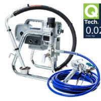 QTech QT190