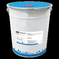 anti-mousse, anti mousse pour démoussage toiture, enlever mousses sur toit ou sol ou terrasse